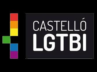 FELGTB incide en la importancia de los testigos para combatir el acoso escolar por LGTBIfobia con una nueva campaña
