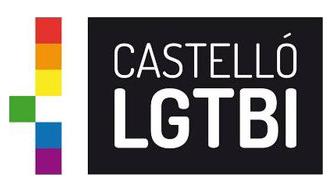 Castello LGTBI