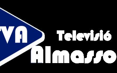 Orgull LGTBI 2019 a Almassora