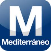 Las castellonenses Frevva estrenan su primer single en la manifestación nacional virtual del Orgullo LGTBI 2020 (El Periódico Mediterráneo)