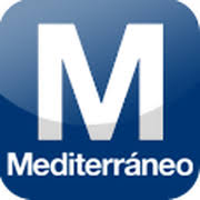 Castelló LGTBI dedica el 2020 a las mujeres LTB (El Periódico Mediterráneo)