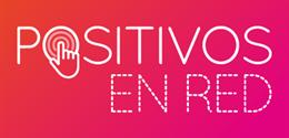 FELGTB vuelve a poner en marcha grupos del programa Positivos en Red (FELGTB)