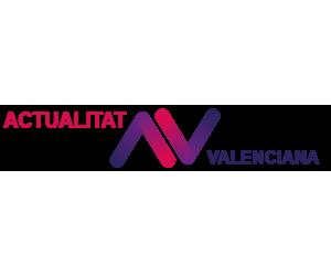 LGTBI Castelló uneix l'Acadèmia Valenciana i l'Institut d'Estudis Catalans sumant noves paraules als diccionaris (Actualitat Valenciana)