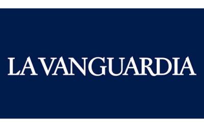 El IEC moderniza su diccionario para incluir más léxico LGTBI (La Vanguardia)