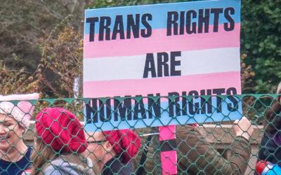 El 77% de las mujeres trans ha sufrido discriminación a la hora de buscar empleo