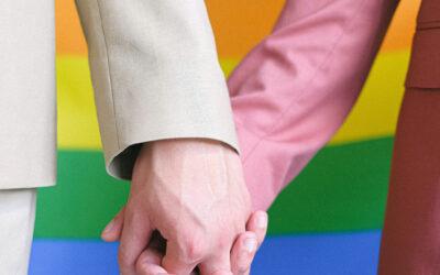 FELGTB denuncia que las familias LGTBI siguen teniendo en España menos derechos que el resto de familias