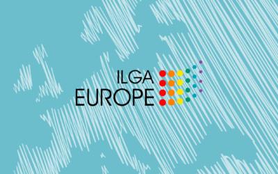 FELGTB, Triángulo y Chrysallis buscan el apoyo de la entidad internacional ILGA para promover la aprobación de la ley trans
